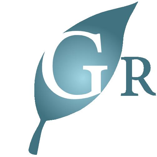 ggc-favicon