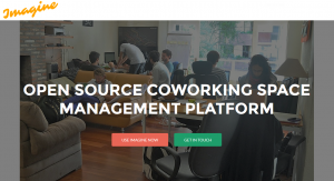 Imagine-coworking-space-management-software